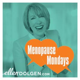 Ellen_Dolgen_Menopause_Monday