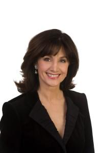 Joyce Kulhawik Joins BA50