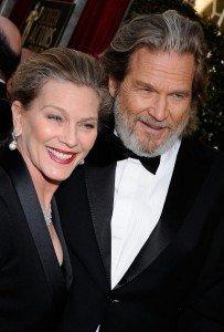 Jeff and Sue Bridges Now