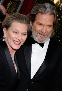 Jeff and Sue Bridges Now