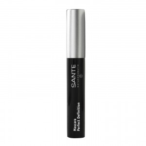 Sante Perfect Definition Mascara and Senna Voluptulash Mascara help ensure you coat every lash.