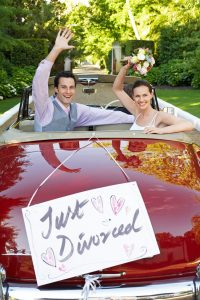 Why divorce needs some PR