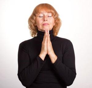 PrayingForASale