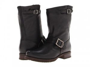 Frye Veronica Shortie, available at Zappos.com