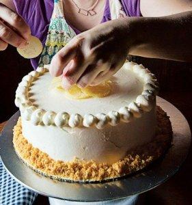 rye kc lemon curd cake