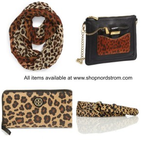 LeopardAccessories