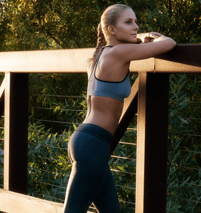 6f37b2e6e1 Just How Fab is Fabletics? - Better After 50