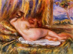 reclining-nude-1860