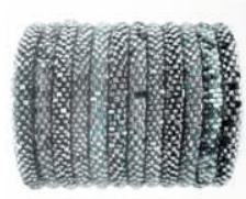 BA50 bracelets