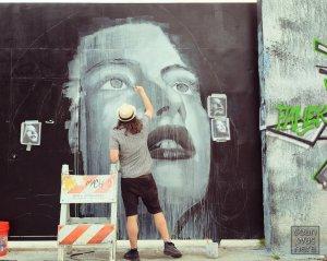 robe-first-painting-art-basel-wynwood-street-art-miami-sean-was-here
