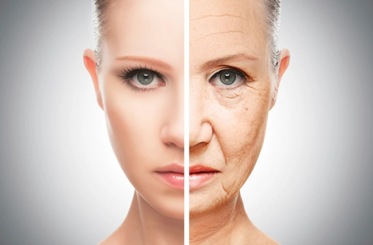 Bilderesultat for beautiful skin