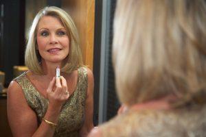 basic makeup mistakes