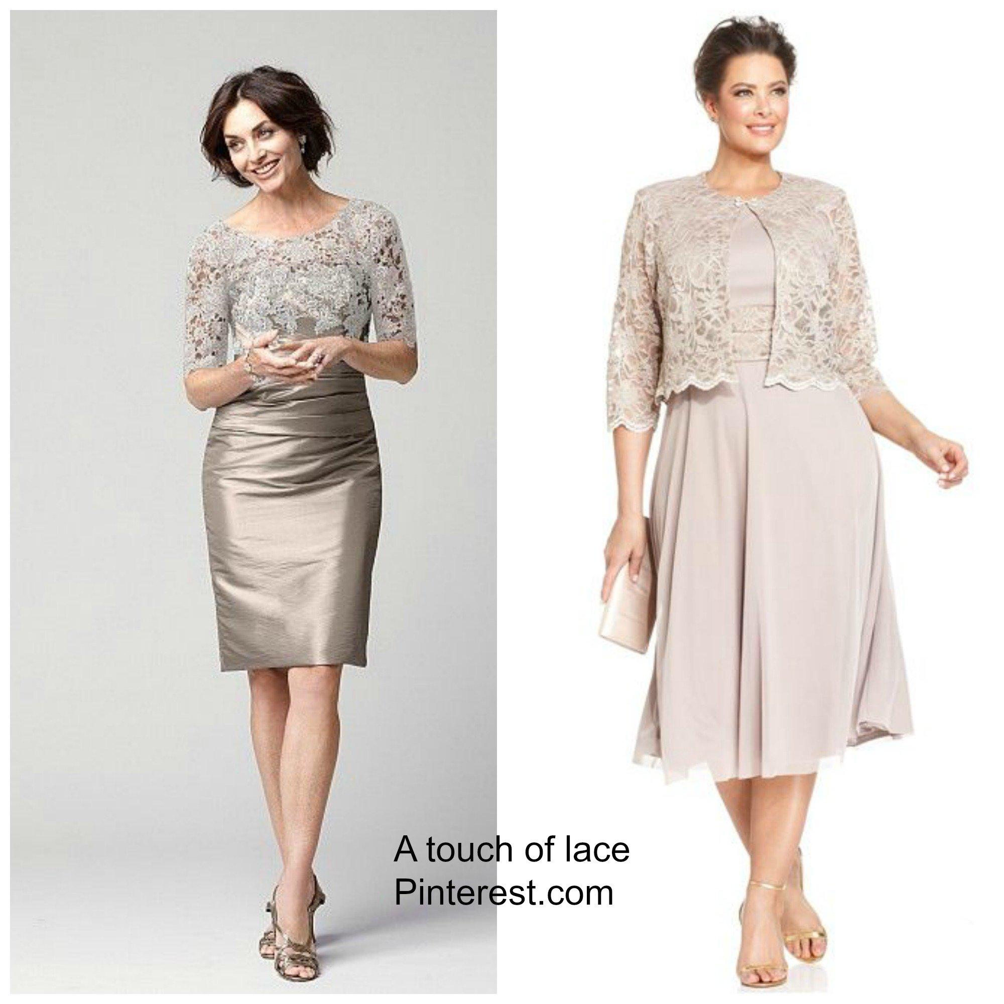 Tips To Avoid Mother Of The Bride Dress Drama,Zuhair Murad Sofia Vergara Wedding Dress