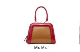 handbag trends for spring