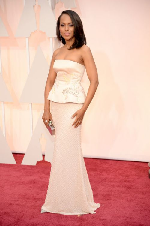 kerry-washington-miu-miu-dress-oscars-2015