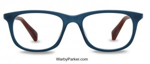 WarbyParker2