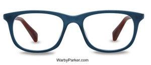 WarbyParker2