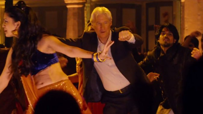 richard_gere_second_best_exotic_marigold_hotel