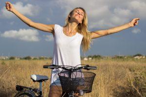 bikerideL