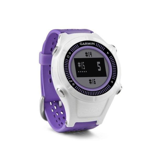 golf watch for mothers day
