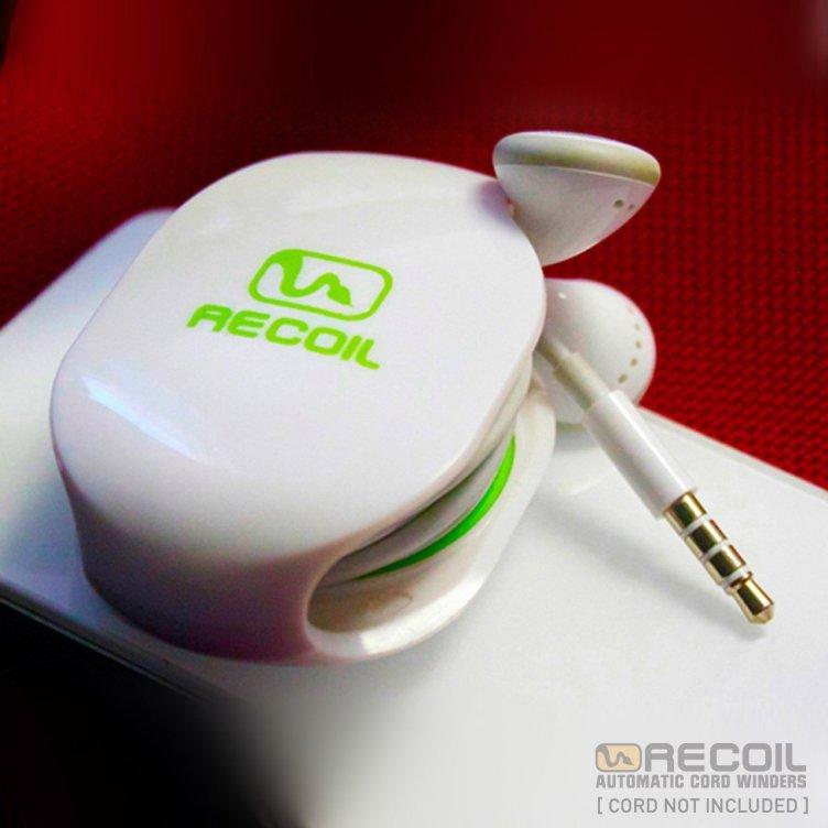 headphone organizer