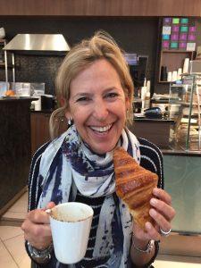 croissant diet dieting after 50