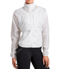 Athleta 2 in 1 Jacket