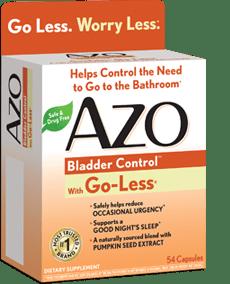 Bladder Solutions