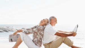 Retiring abroad. Photo – Finance.Yahoo.Com