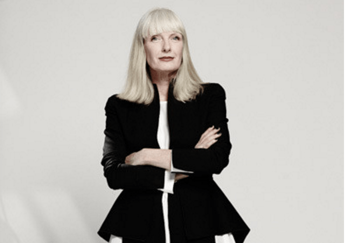 How To Look Fabulous At 50 – And Beyond