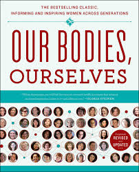 our bodies ourselves image