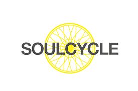 It looks more like a slice of lemon, than a wheel, right?