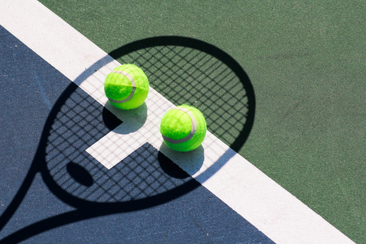 Why You Should Never, Ever Tell The Truth In Tennis