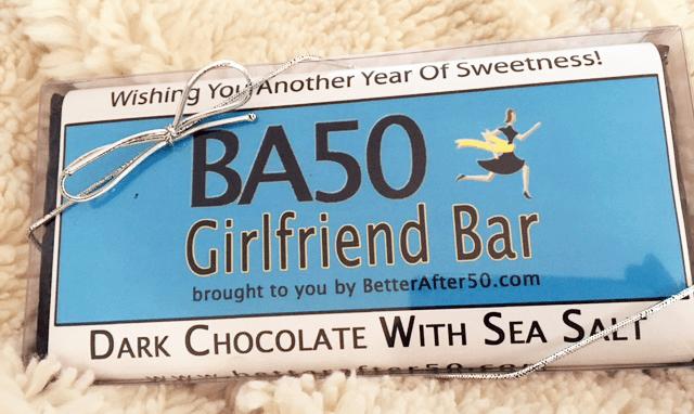 ba50-gfbar
