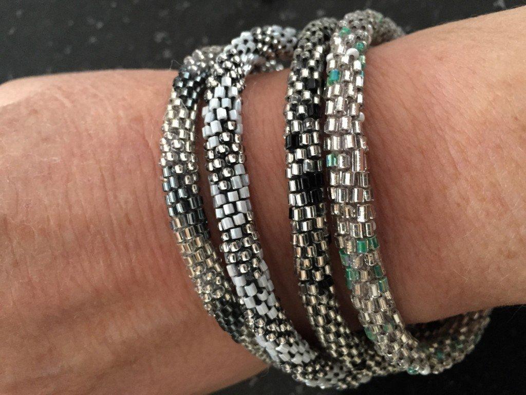 ft-bracelets