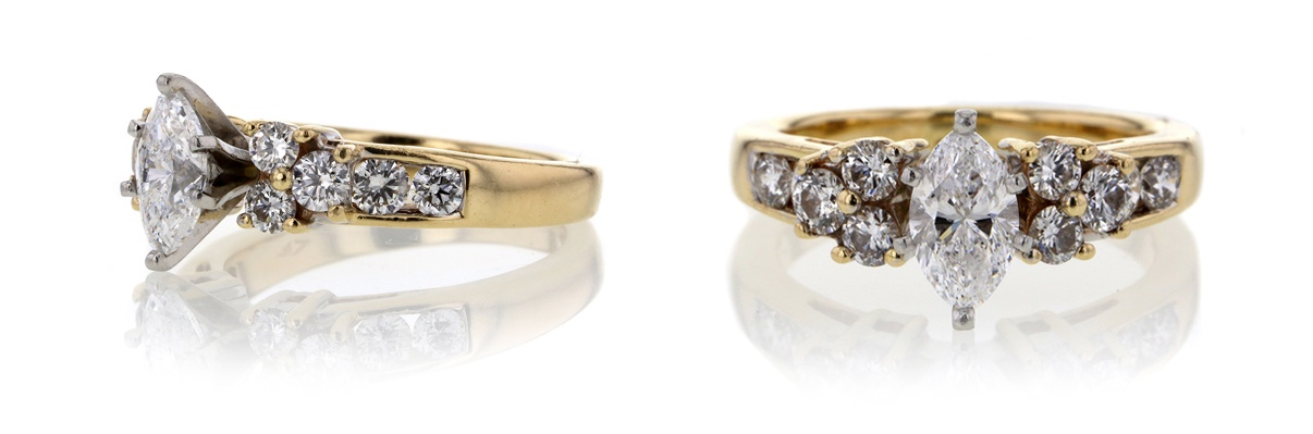 Sell My Diamond Wedding Ring 16 Fancy Sell Your Jewelry