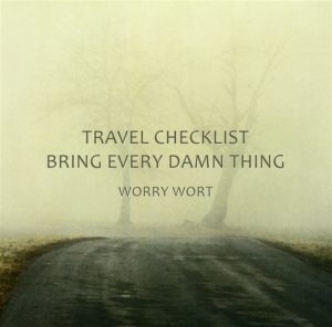TRAVEL-CHECKLIST-BRING-1