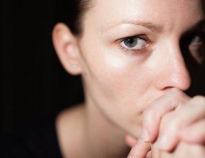divorce lonliness
