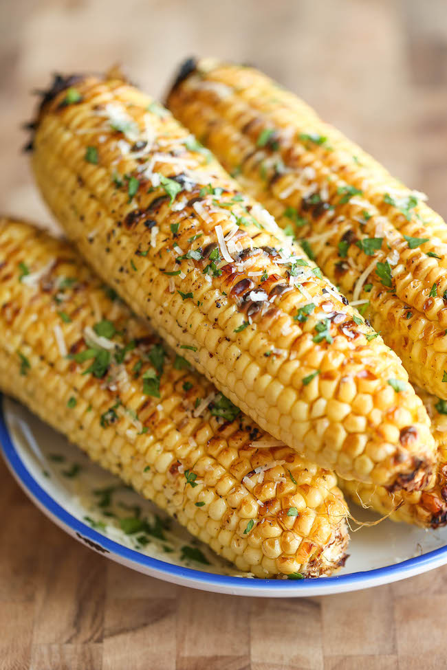 memorial day recipes for bbq
