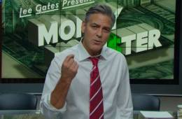 joyce kulhawik review money monster