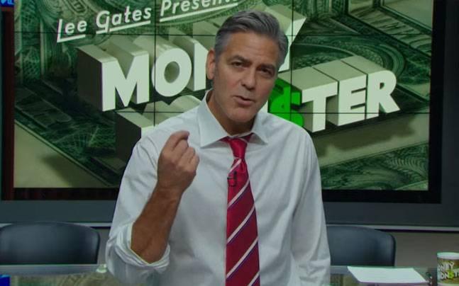 joyce kulhawik review money monster