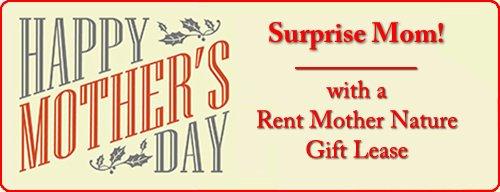 rent mothersday-newedit
