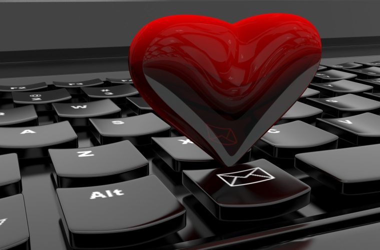 How to stop emails from match com