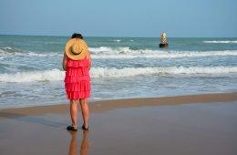 menopause and swimsuit season