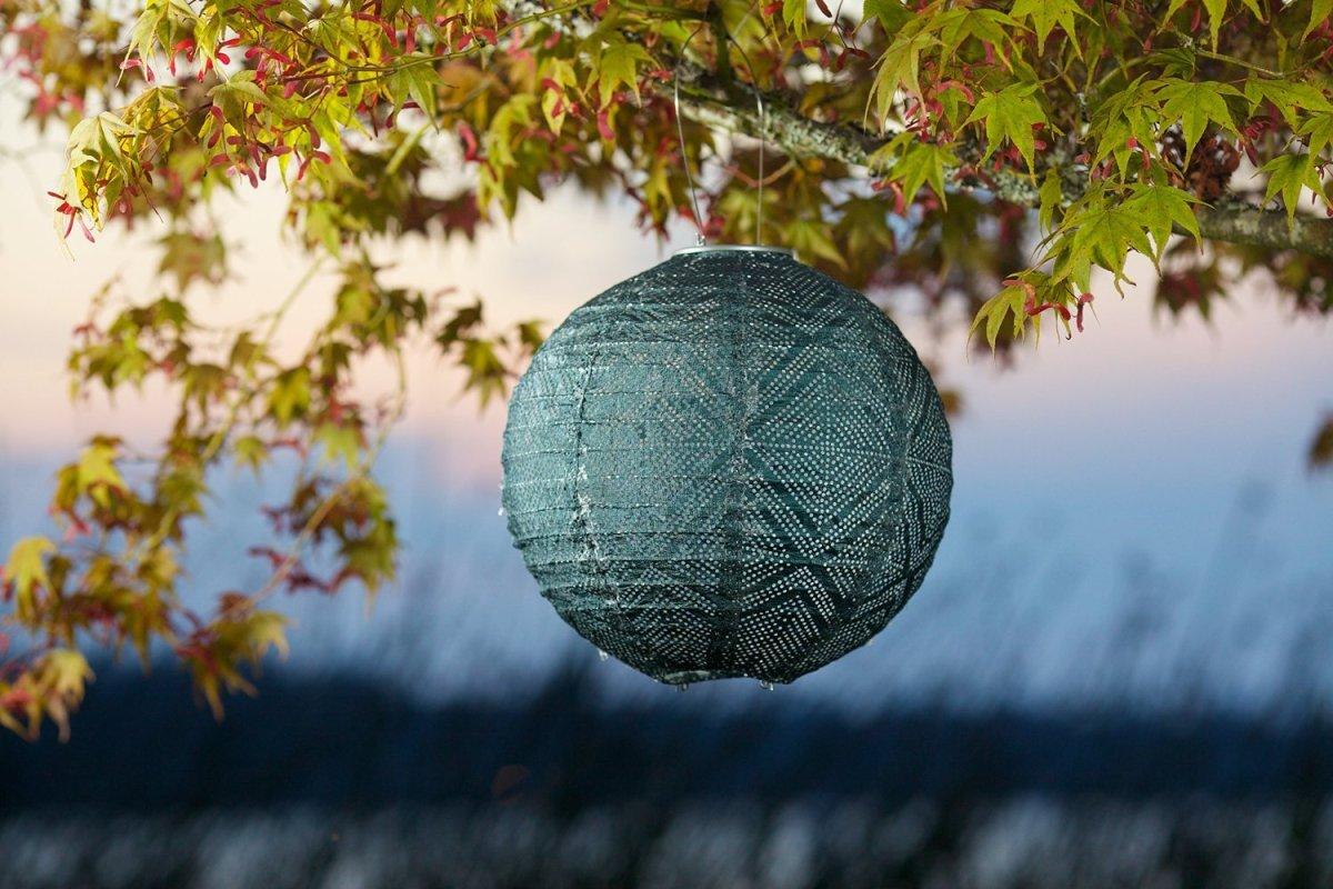 summer gift guide lantern
