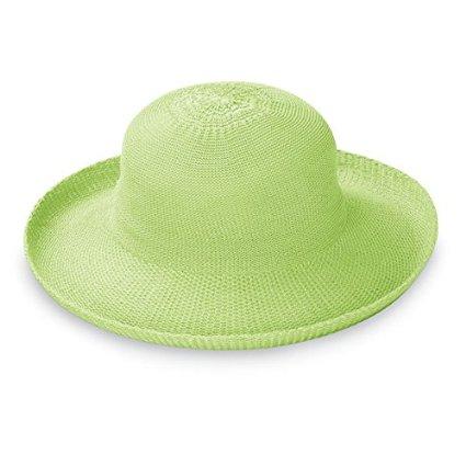 wallaroo hat for golf