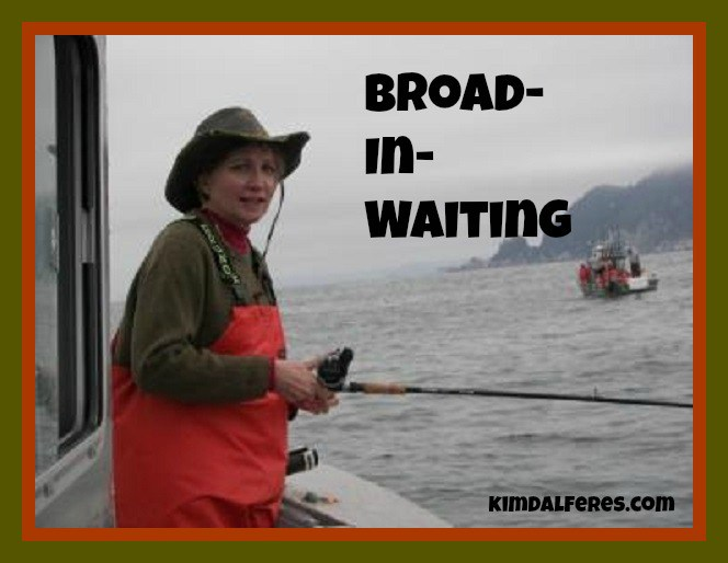 Kim-Lucky-fishing-hat-with-text-5