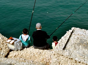 fishing-with-grandpa