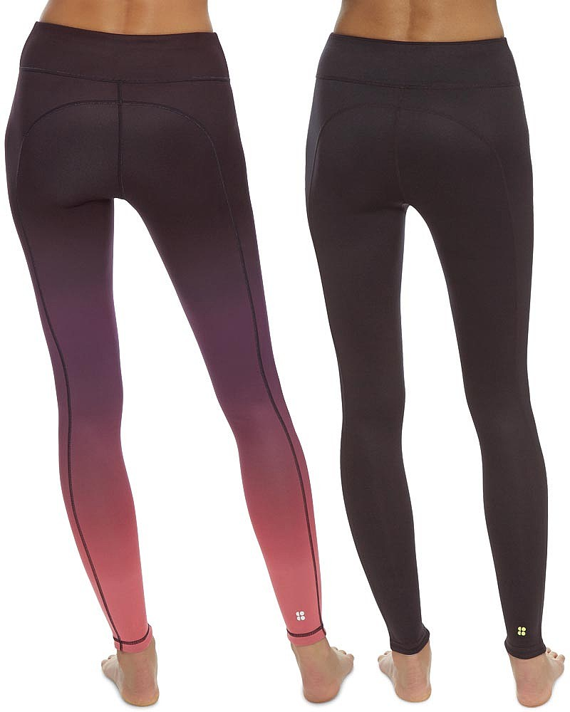 reversible-leggings