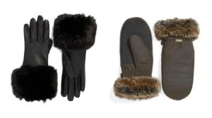 faux-fur-gloves